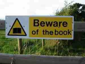 banned books pic
