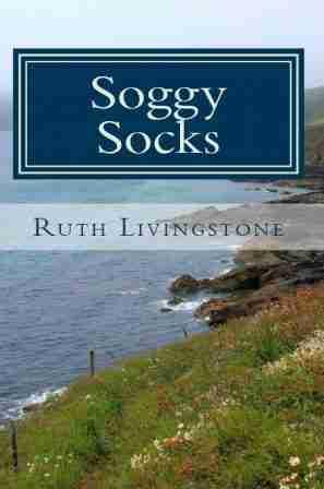 Ruth Livingstone