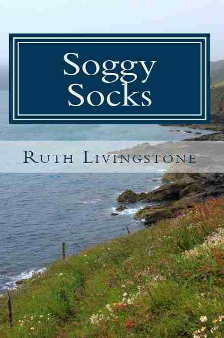 Soggy Socks by Ruth Livingstone