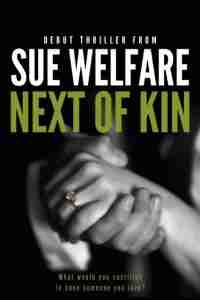 Sue Welfare Next of Kin