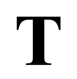 Typesetting & Interior Layout
