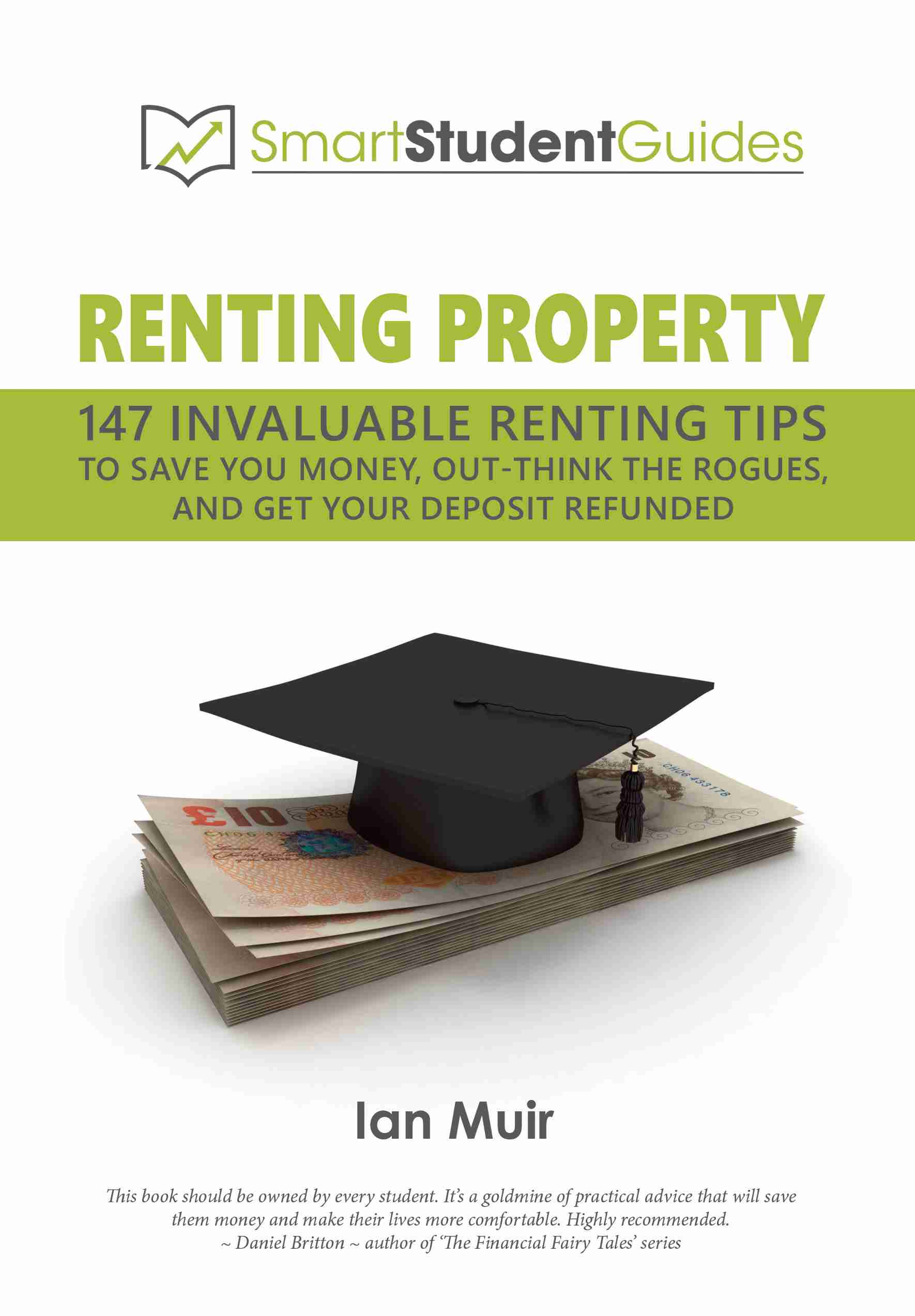 Renting Property by Ian Muir