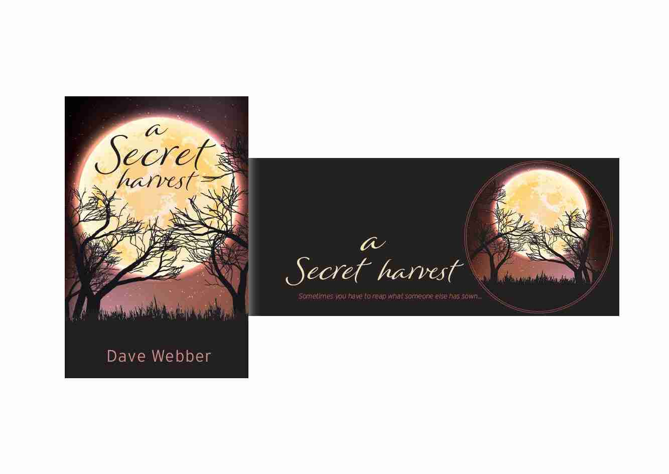 secret-harvest-covers
